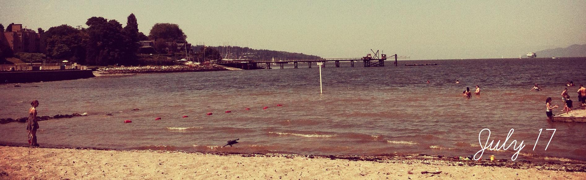 beachy-header