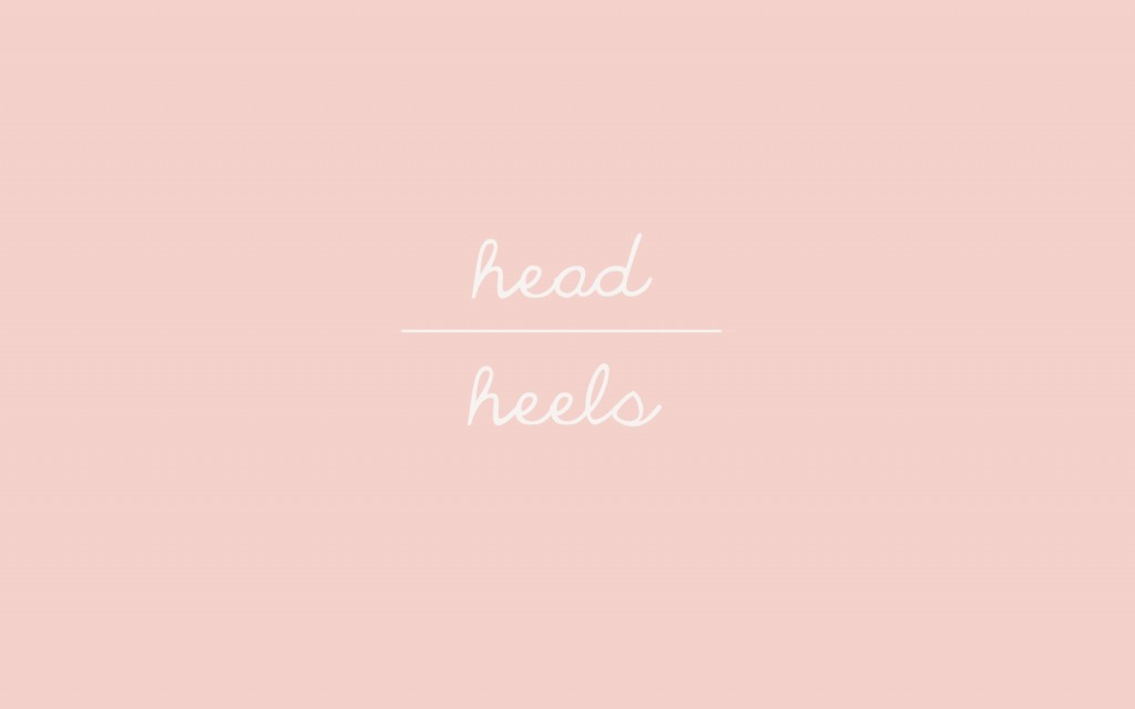 headheels