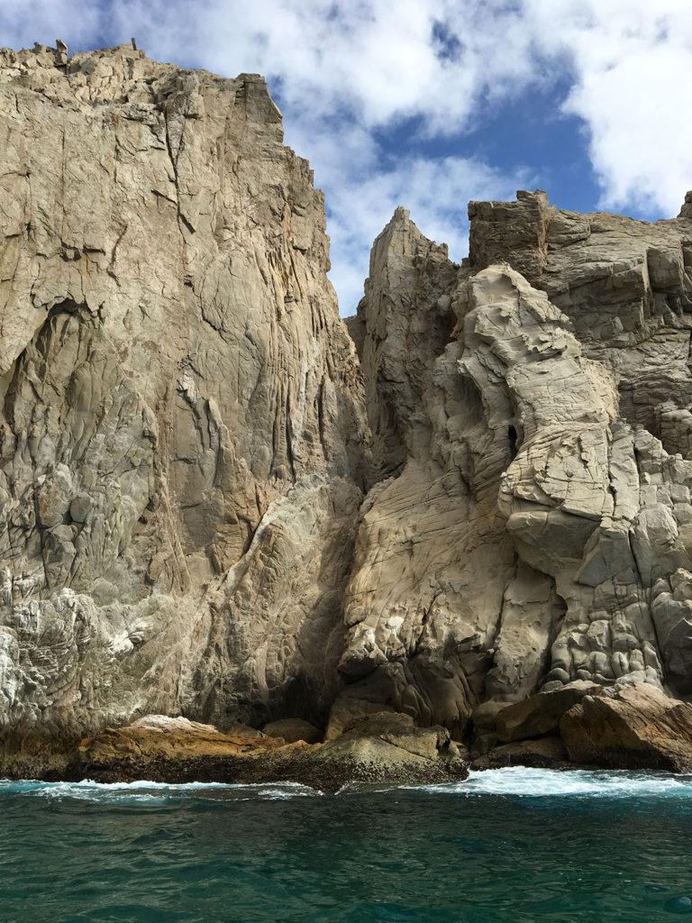 misco-boat-tour-2016yir